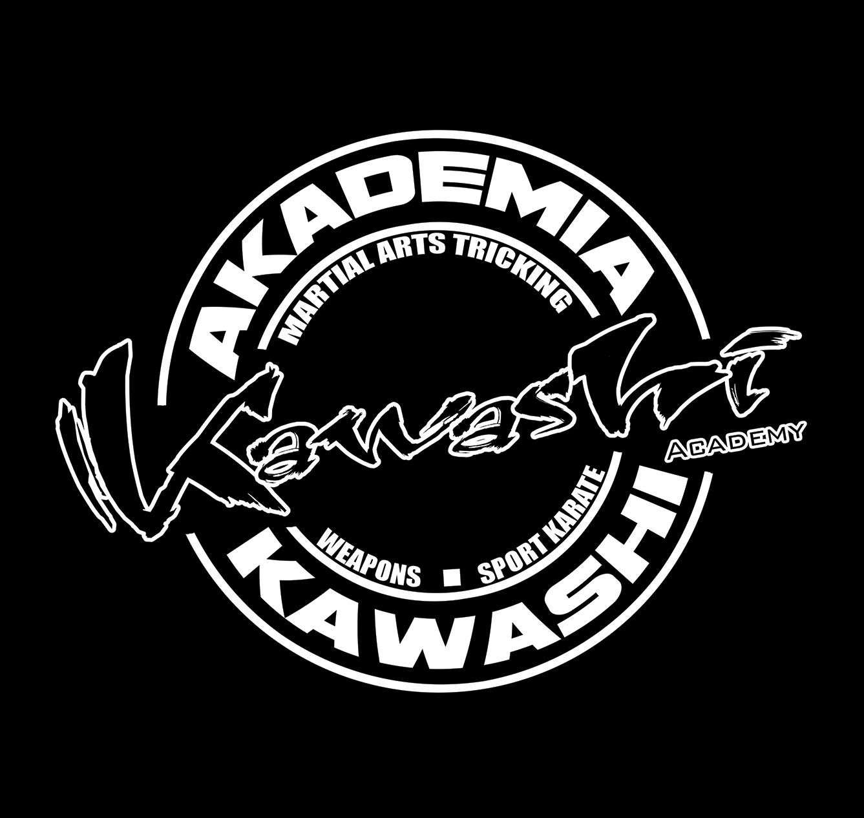 Treningi w Akademii Kawashi w okresie ferii zimowych 2019 !