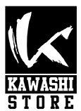 Kawashi Group