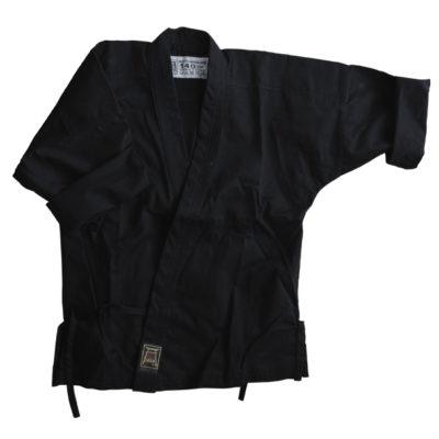 Kimono Kawashi Academy (komplet)