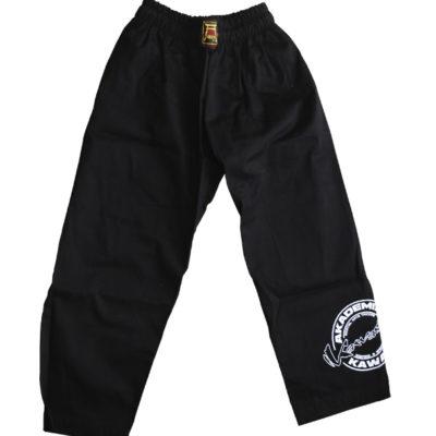 Spodnie od kimona Kawashi Academy