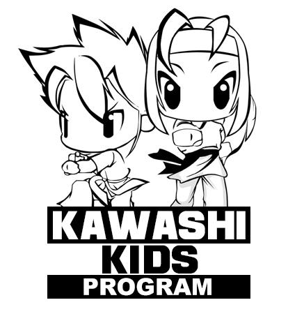 kidsprogram