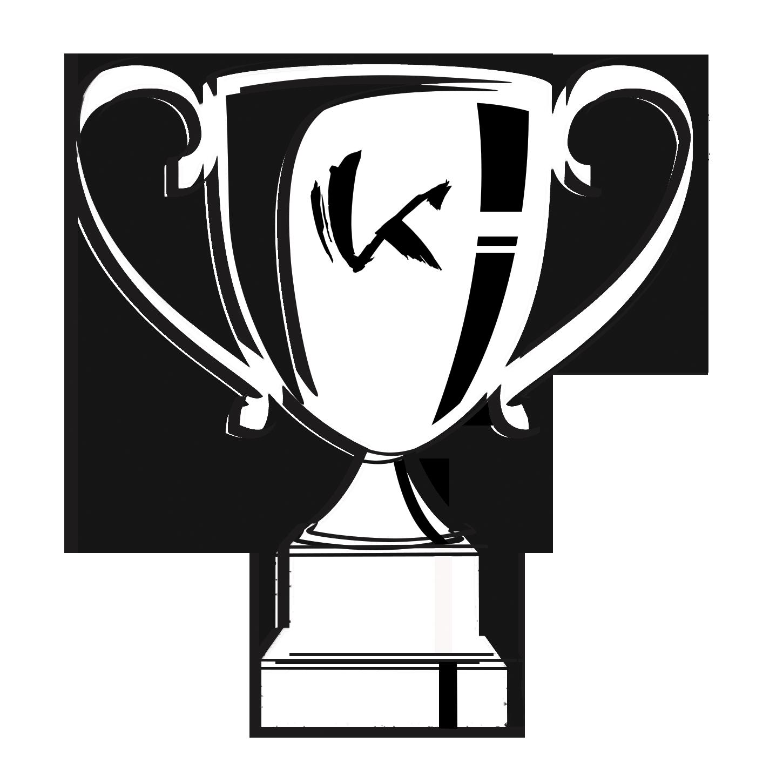 Zapisy na finałowe zawody z cyklu Kawashi CUP ! Nowe Iganie 25.05.2019